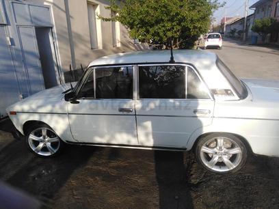 VAZ (Lada) 2106 1988 года за 1 800 у.е. в Toshkent – фото 2
