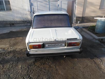 VAZ (Lada) 2106 1988 года за 1 800 у.е. в Toshkent – фото 5