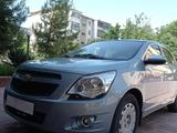 Chevrolet Cobalt, 2 позиция 2014 года за 7 800 y.e. в Самарканд