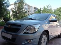 Chevrolet Cobalt, 2 pozitsiya 2014 года за 7 800 у.е. в Samarqand