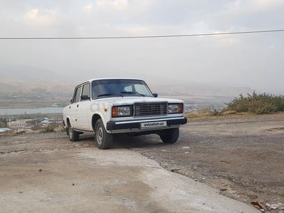 VAZ (Lada) 2107 2005 года за 3 300 у.е. в Toshkent