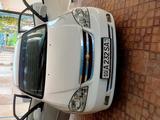 Chevrolet Lacetti, 2 pozitsiya 2012 года за 8 000 у.е. в Qibray tumani