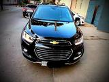Chevrolet Captiva, 4 позиция 2017 года за 24 800 y.e. в Ташкент