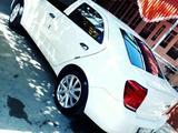 Chevrolet Cobalt, 1 pozitsiya 2014 года за 7 200 у.е. в Farg'ona