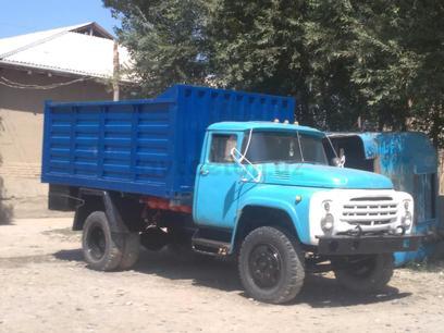 ZiL 1984 года за 12 500 у.е. в Tayloq tumani