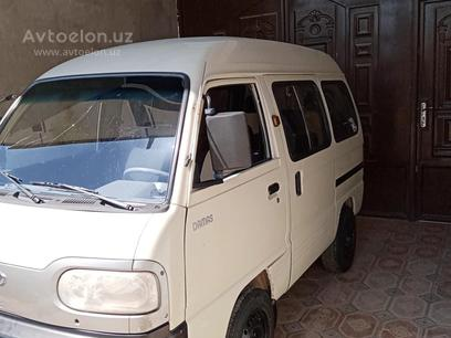 Chevrolet Damas 2007 года за ~3 817 у.е. в Shahrisabz tumani