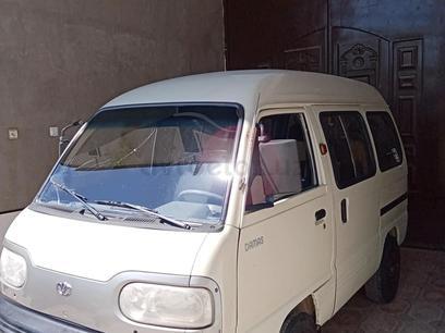 Chevrolet Damas 2007 года за ~3 817 у.е. в Shahrisabz tumani – фото 2