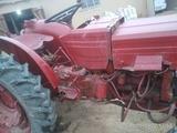 МТЗ  Mini traktor 1982 года за ~2 383 у.е. в Nurobod tumani
