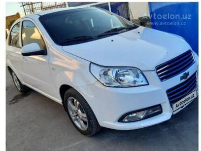 Chevrolet Nexia 3, 4 pozitsiya 2019 года за 9 500 у.е. в Jomboy tumani