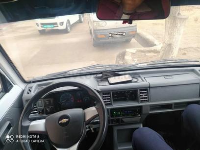 Daewoo Damas 2018 года за 7 000 y.e. в Алмалык – фото 4
