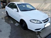 Chevrolet Lacetti, 1 позиция ГБО 2019 года за 11 700 y.e. в Ташкент
