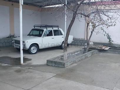 VAZ (Lada) 2101 1975 года за 2 500 у.е. в Guliston