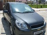 Chevrolet Nexia 3, 2 pozitsiya 2017 года за 7 700 у.е. в Yuqorichirchiq tumani