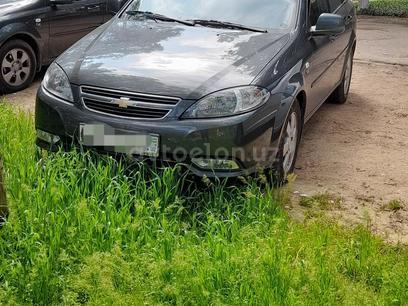 Chevrolet Lacetti, 3 pozitsiya 2020 года за 13 800 у.е. в Toshkent