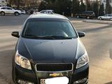 Chevrolet Nexia 3, 2 позиция 2018 года за 8 300 y.e. в Ташкент