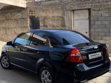 Chevrolet Nexia 3, 4 pozitsiya 2020 года за 9 700 у.е. в Andijon
