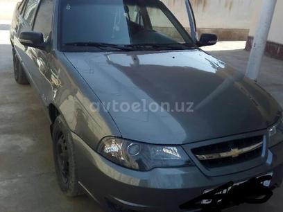 Chevrolet Nexia 2, 2 позиция DOHC 2014 года за 6 300 y.e. в Термез