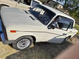 VAZ (Lada) 2106 1983 года за 1 700 у.е. в Guliston