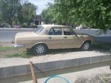 GAZ 24 (Volga) 1983 года за ~1 418 у.е. в Qo'qon