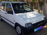 Daewoo Tico 1999 года за ~2 001 у.е. в Izboskan tumani