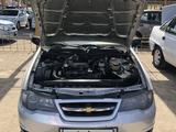 Chevrolet Nexia 2, 2 pozitsiya SOHC 2012 года за 5 500 у.е. в Toshkent