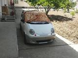 Daewoo Matiz Best 2008 года за 4 000 y.e. в Ташкент