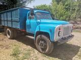 ГАЗ  Gaz 53 bartavoy 1984 года за 5 000 y.e. в Ташкент