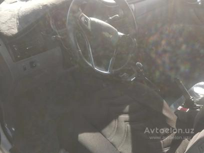 Chevrolet Lacetti, 1 pozitsiya GBO 2016 года за 9 600 у.е. в Pastdarg'om tumani – фото 2