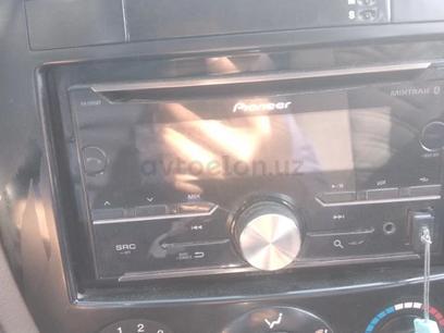 Chevrolet Lacetti, 1 pozitsiya GBO 2016 года за 9 600 у.е. в Pastdarg'om tumani – фото 4