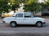 VAZ (Lada) 2103 1981 года за ~1 518 у.е. в Yangibozor tumani
