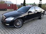 Kartej toy marosimlariga Mercedes vip в Toshkent