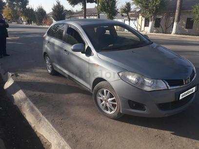 ЗАЗ Forza 2014 года за 6 500 y.e. в Джаркурганский район
