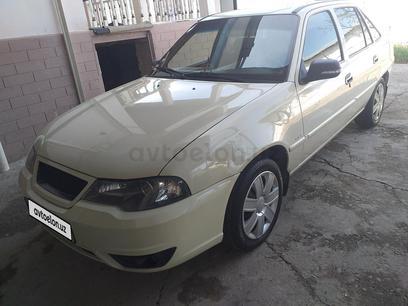 Chevrolet Nexia 2, 4 позиция SOHC 2014 года за 6 100 y.e. в Ташкент