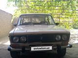 ВАЗ (Lada) 2106 1988 года за ~2 268 y.e. в Каттакурганский район