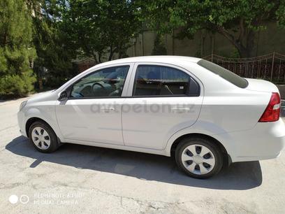 Chevrolet Nexia 3, 2 pozitsiya 2019 года за 7 900 у.е. в Toshkent