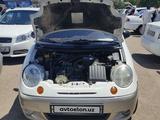 Chevrolet Matiz Best, 3 pozitsiya 2010 года за 3 300 у.е. в Yangiyo'l tumani