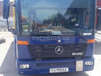 Mercedes-Benz  Econic 1828ak 2012 года за 37 999 у.е. в Jarqo'rg'on tumani