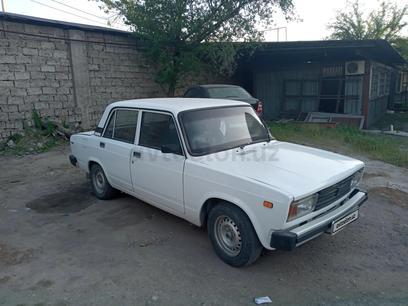 VAZ (Lada) 2105 1981 года за 1 500 у.е. в Toshkent