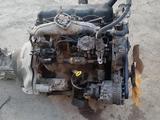 Ford mator dezil за ~856 у.е. в Navbahor tumani