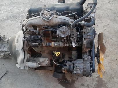 Ford mator dezil за ~858 у.е. в Navbahor tumani