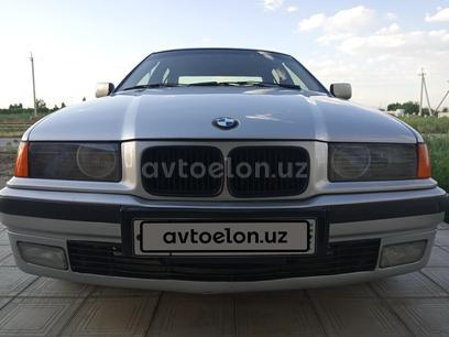 BMW 325 1994 года за 6 000 y.e. в Навои