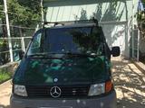 Mercedes-Benz Vito 1999 года за 6 500 у.е. в Chust tumani