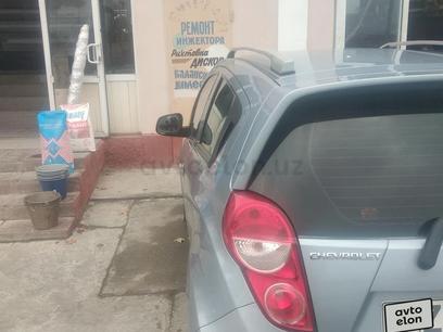 Chevrolet Spark, 2 позиция 2014 года за 5 200 y.e. в Самарканд – фото 2