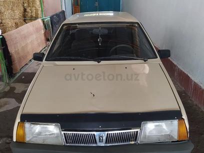 ВАЗ (Lada) Самара (хэтчбек 2109) 1989 года за ~1 401 y.e. в Самарканд