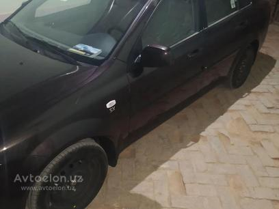 Chevrolet Lacetti, 1 pozitsiya GBO 2020 года за ~12 127 у.е. в Qarshi – фото 2