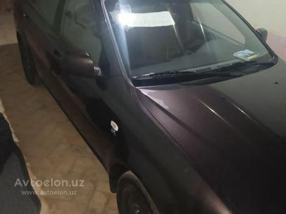 Chevrolet Lacetti, 1 pozitsiya GBO 2020 года за ~12 127 у.е. в Qarshi – фото 3