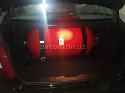 Chevrolet Lacetti, 1 pozitsiya GBO 2020 года за ~12 127 у.е. в Qarshi – фото 5