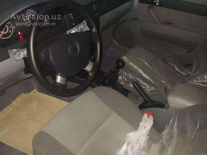 Chevrolet Lacetti, 1 pozitsiya GBO 2020 года за ~12 127 у.е. в Qarshi – фото 8