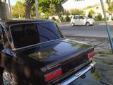 ВАЗ (Lada) 2101 1980 года за 2 300 y.e. в Самарканд