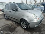 Daewoo Matiz (Standart) 2004 года за 3 500 y.e. в Ташкент